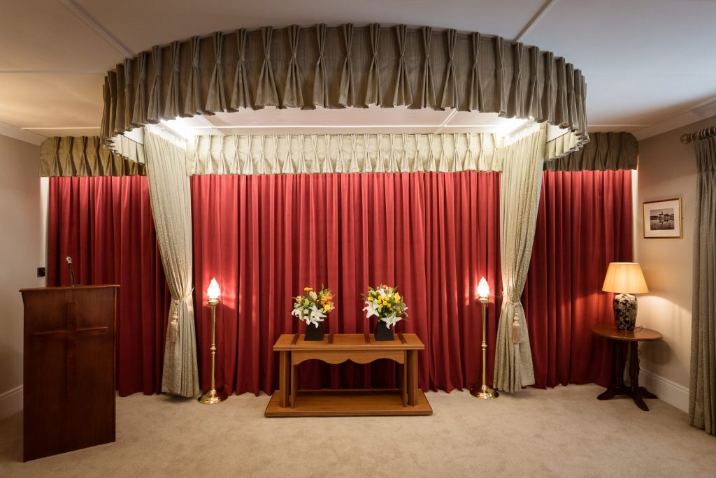 about-us-timoleague-funeral-home1-scaled.jpg