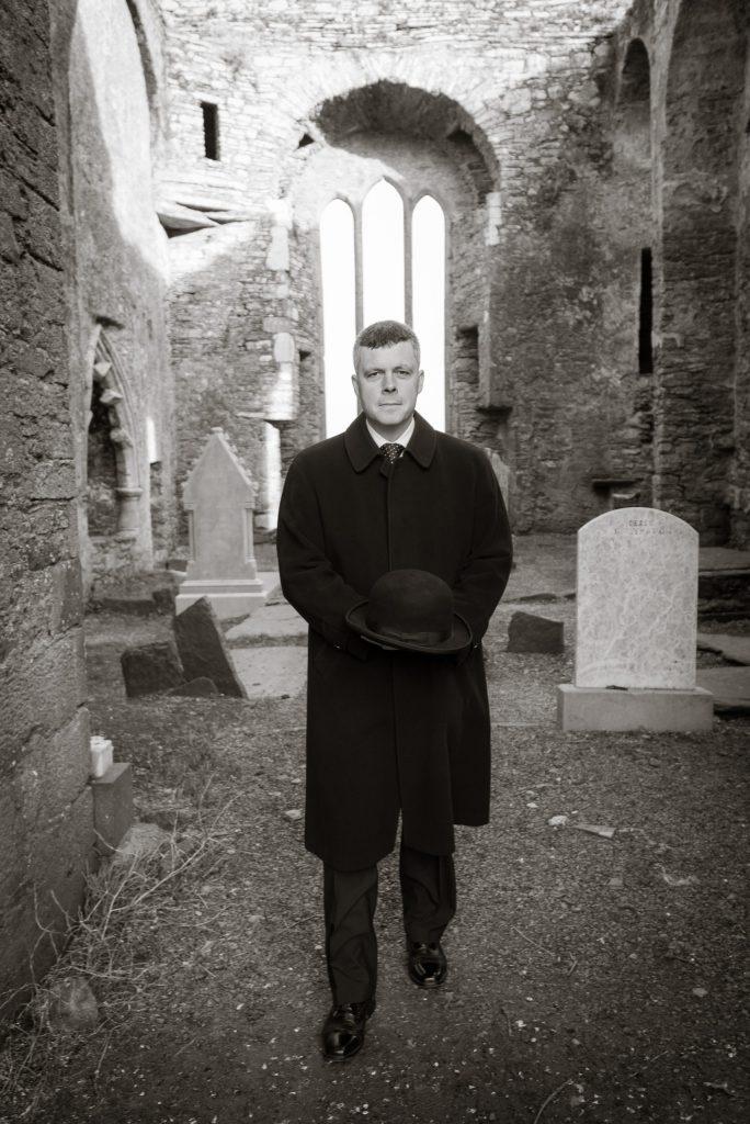 about-us-timoleague-john-michael-abbey-scaled.jpg