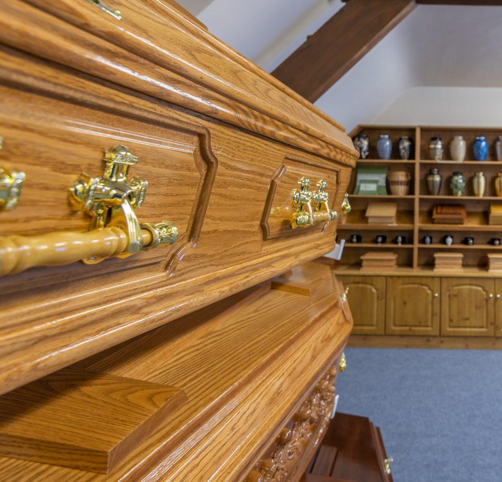 coffins-scaled.jpg