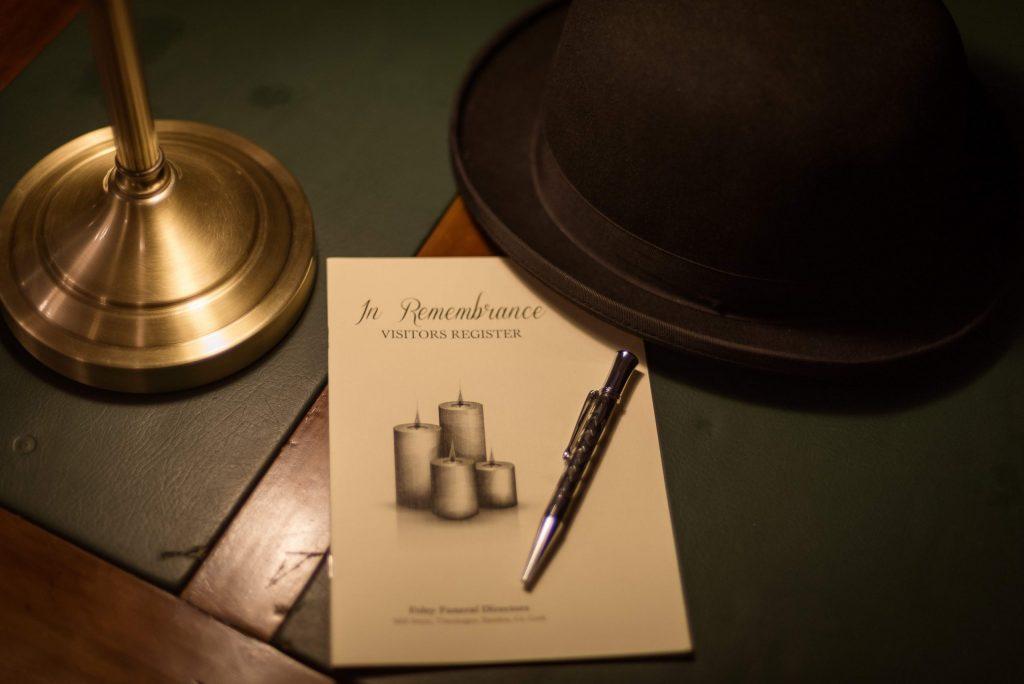 condolence-book1-scaled.jpg